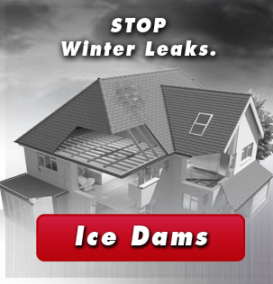 TRI_stop_winter_leaks